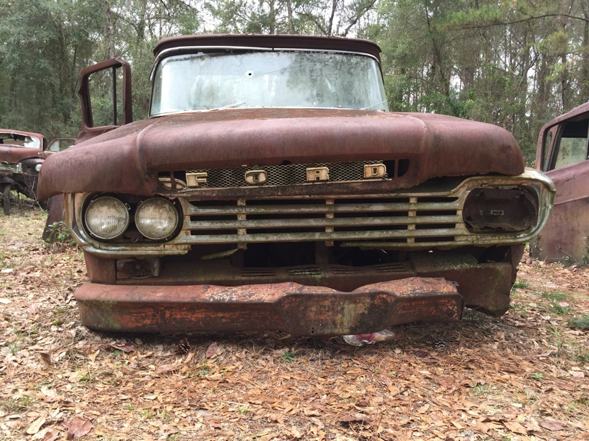 old-ford-graveyard