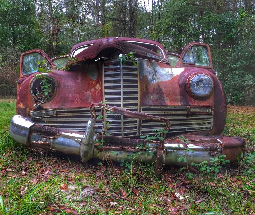 old-ford-graveyard