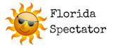florida-spectator