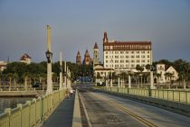 Festivals and Special Events on Florida's Historic Coast
